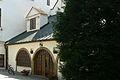 Stary Sącz, klasztor, XIV, XVIII.jpg