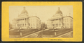 State House, Boston, from Robert N. Dennis collection of stereoscopic views 2.png