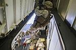 State of Readiness, 15th MEU Marines hone fast-rope skills 150323-M-SV584-087.jpg