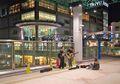StationMusicians1357.jpg