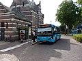 Station Kesteren 2020 4.jpg