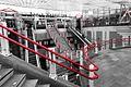 Station Rotterdam Blaak - panoramio.jpg