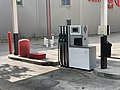 Station Service Carrefour Market Vonnas 2.jpg