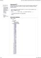 Statistics of Maithili Wikipedia Incubator Project.pdf