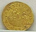 Stato della chiesa, leone X, 1513-1521, 03.JPG