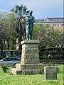 Statua di Carlo Turano.jpg