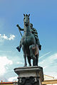 Statue to Ferdinando I (Florence) - 0753.jpg