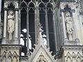 Statues Ouest ND de Reims.JPG