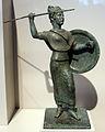 Statuetta di menvra, IV sec ac.JPG