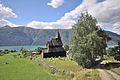 Stave church Urnes, panorama.jpg