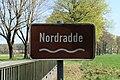 Stavern - Staverner Straße - Nordraddenbrücke 01 ies.jpg