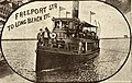 Steam ferry, Freeport, Long Island, N.Y. 1909.jpeg