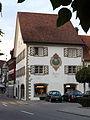 Steckborn Neues Schloss.JPG