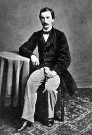 Stefan Bobrowski.PNG