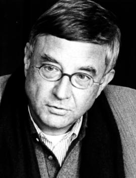 Stefan Müller-Doohm