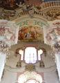 Steinhausen-dorfkirche3.jpg
