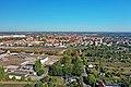 Stendal Aerial.jpg
