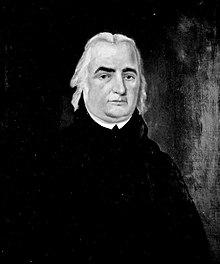 Stephen Larigaudelle Dubuisson portret.jpg