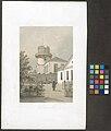 Sternwarte 1860 Höflinger.jpg
