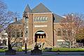 Stewart Library Grinnell Iowa.jpg