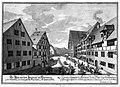 Stich - Nürnberg - Hallplatz - Delsenbach - 1725.jpg