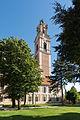 Stiftskirche Herzogenburg Turm 01.JPG