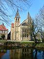 Stiftskirche Langenhorst1.jpg