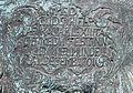 Stockholm. Mörsare vid Karl XIIs staty (4).JPG