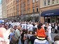 Stockholm Pride 2010 37.JPG