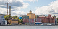 Stockholm Skyline (15189547020).jpg
