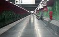 Stockholm Subway - panoramio.jpg