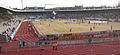 Stockholms Olympiastadion 20060424-2.jpg