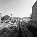 Stockholms innerstad - KMB - 16001000499384.jpg