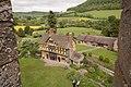 Stokesay Castle-33 (5737625173).jpg
