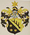 Stoll Wappen Schaffhausen H10.jpg
