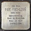Stolperstein für Inge Fischlova.jpg