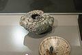 Stone bowls, Egypt, 2510-2365 BC, 151752.jpg