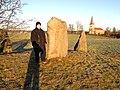 Stone with runes (2).jpg