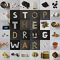 Stop The Drug War Artistic Collage.jpg