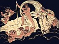 Stories From Virgil, with Twenty Illustrations from Pinelli's Designs - Juno and Aeolus.jpg