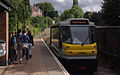 Stourbridge Town railway station MMB 11 139001.jpg