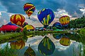 Stoweflake Balloon Festival 2014 (14546012707).jpg