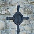 Stróżówka, cmentarz wojenny nr 94 (HB7).jpg