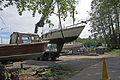 Strömsinlahden venesatama C IMG 2166.JPG