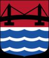 Strömsund kommunvapen - Riksarkivet Sverige.png
