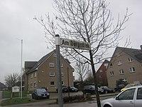 Straßenschild Am Dörpsdiek Melsdorf.jpg