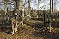 Straģu kapi - cemetery - panoramio.jpg