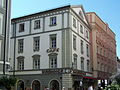 Straubing-Theresienplatz-1.jpg