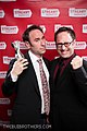 Streamy Awards Photo 1174 (4513943318).jpg