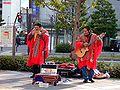 Street-music5983.JPG